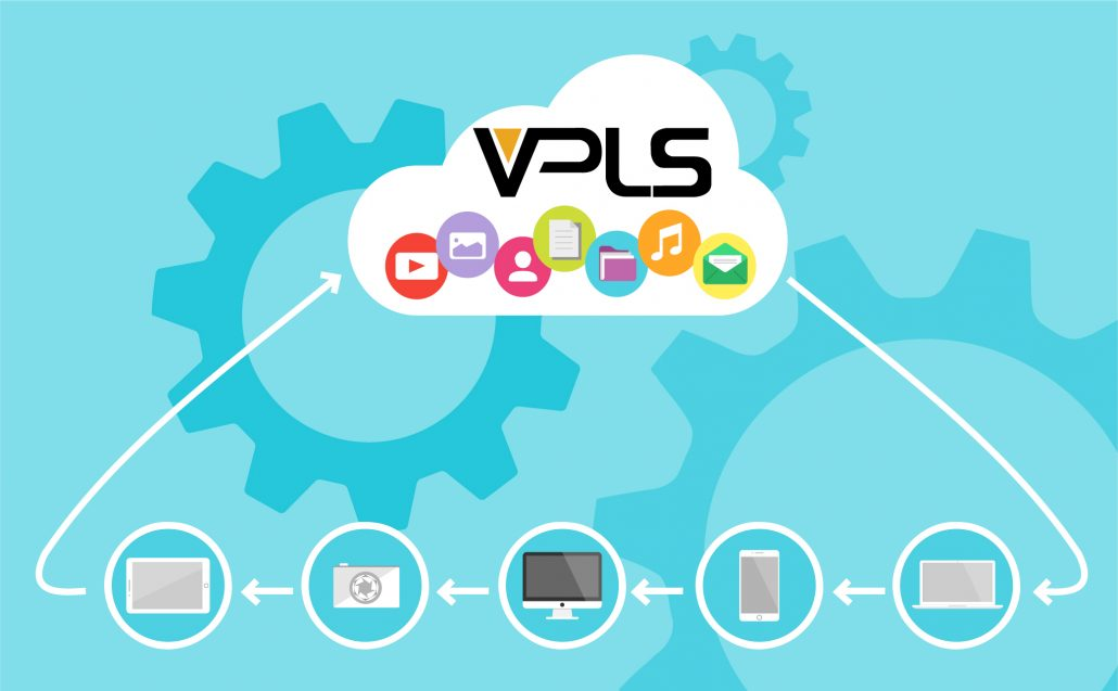 VPLS Hybrid Public Private Cloud Services and How to Choose a Provider in Orange County California