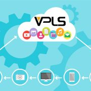 VPLS Hybrid Public Private Cloud Services and How to Choose a Provider