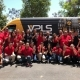 VPLS Darryl Vidal Orange County and Los Angeles County Managed Services Kimmie Nguyen Paola Fox Tiffany Vu