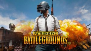 PUBG PlayerUnknown's Battlegrounds fights hackers and cheats for better game play.