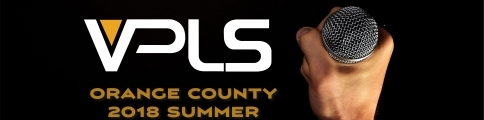 VPLS IT Support Services of Orange County and 2018 Summer Concert in the Park