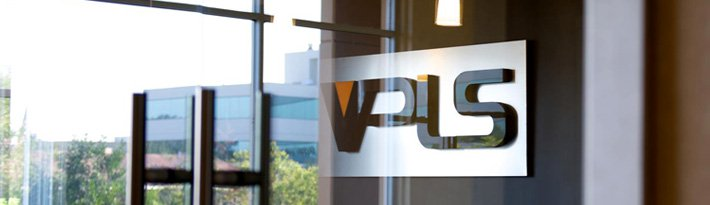 Background and History of VPLS Inc. from Southern California