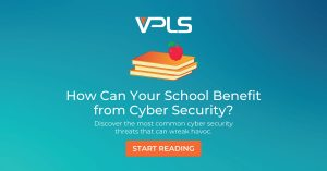 k-12 education cyber security