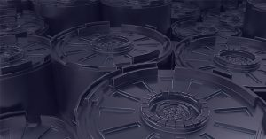 Cyber Security Banner 1200x628