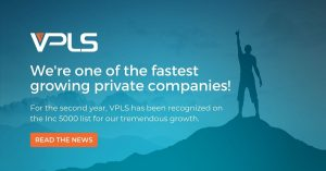 VPLS Growing Private Companies Banner 1200x628
