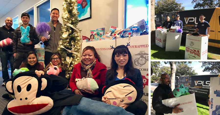 VPLS-charity-toys-for-tots