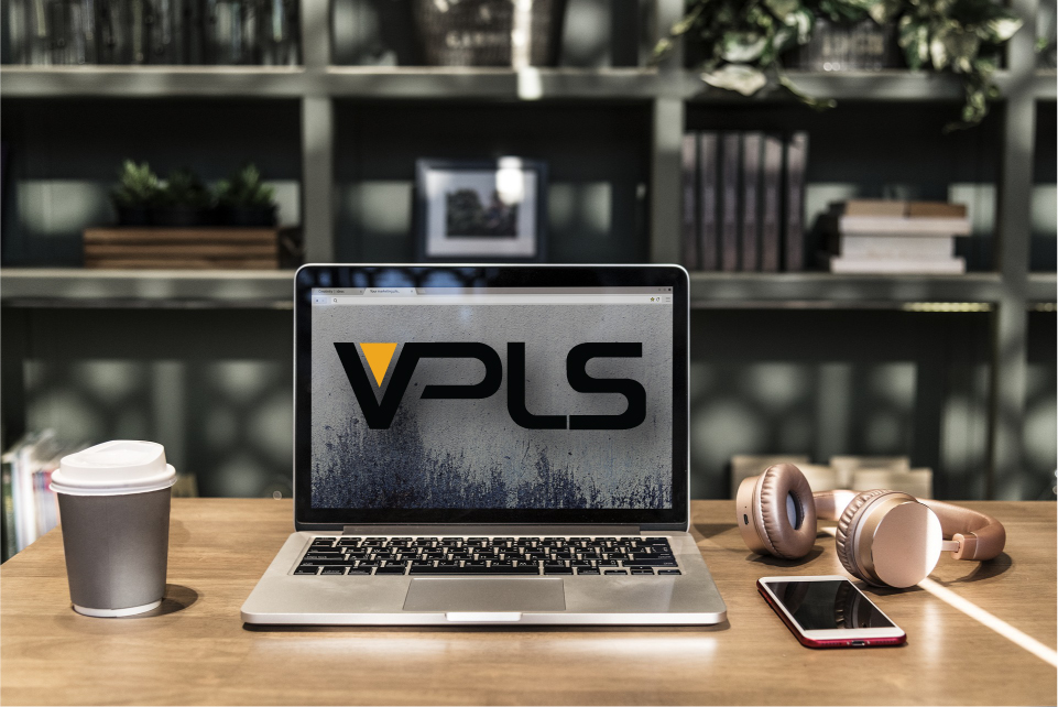 VPLS offers Enterprise Mobility Management Services in Orange County and Los Angeles County