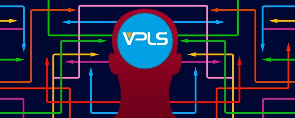 Orange County and Los Angeles County VPLS Managed Service Provider IT Solutions
