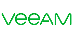 Home 2- Veeam