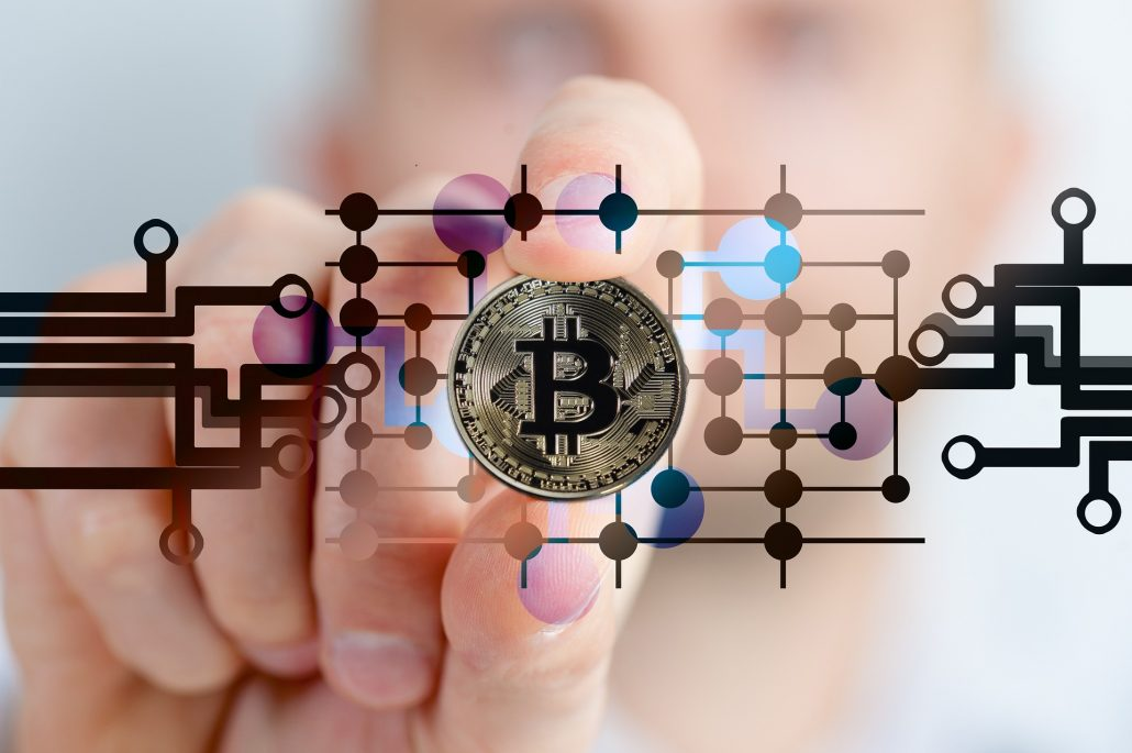 Vpls basics what is bitcoin mining ccuart Gallery