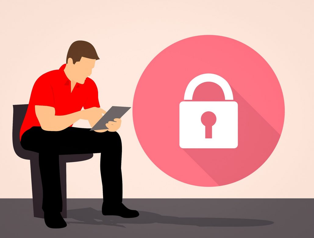 Cyber security encryption cybersecurity