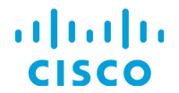 Website-New-Home-carousel-Cisco-3