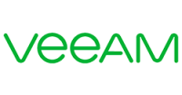 Website-New-Home-carousel-Veeam-3