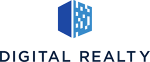 digital realty data centers
