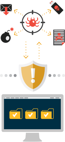 email-security-img
