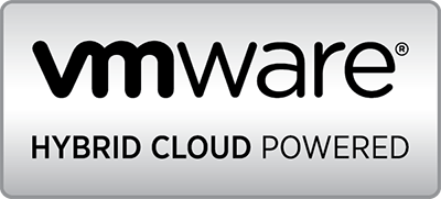 vmware-hybrid-cloud-powered-VPLS